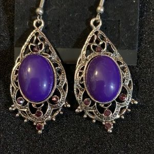 Jewelry - Beautiful earrings!